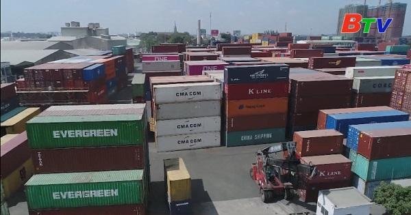 Tạo thuận lợi cho xuất nhập khẩu hàng hóa