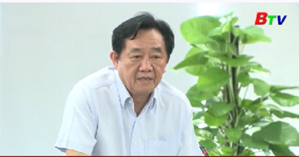 Triển khai xây dựng đề án đô thị hóa và phát triển đô thị Việt Nam