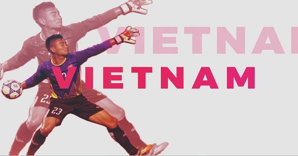 Giải vô địch bóng đá U18 Đông Nam Á 2019