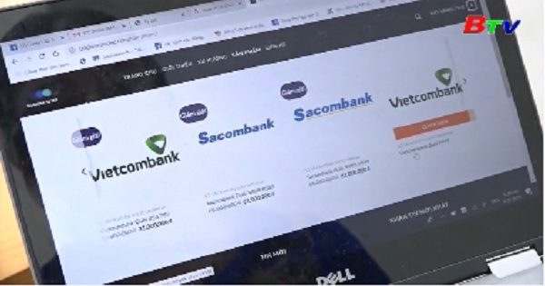 Rủi ro khi mua số tài khoản ngân hàng đẹp trên mạng