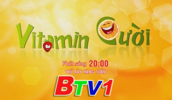Phim Vitamin Cười