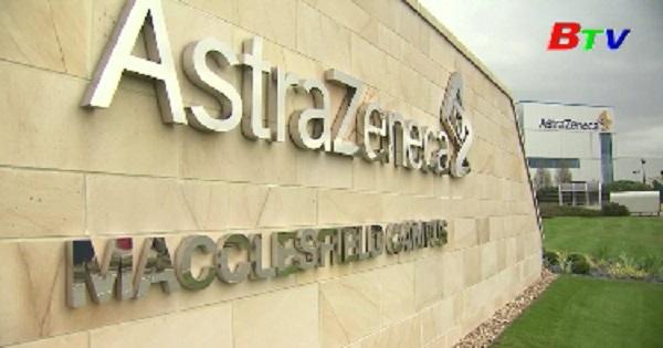 Hiệu quả của vaccine AstraZeneca và Pfizer/BioNTech
