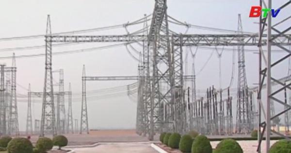 Thủ tướng yêu cầu giải quyết vướng mắc trong giải phóng mặt bằng một số công trình đường dây 500KV
