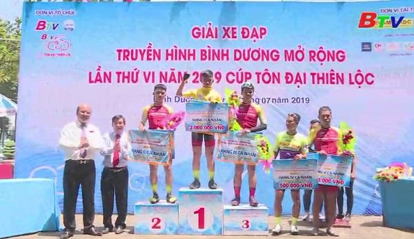 Những ứng viên sáng giá cho các danh hiệu chung cuộc
