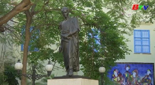 Cuba thúc đẩy phát triển du lịch