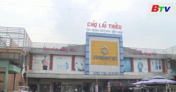 4 tháng đầu năm 2018, thị xã Thuận An đạt nhiều mục tiêu phát triển kinh tế - xã hội