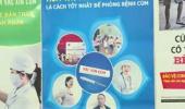 Bộ Y tế đề xuất 1.726 thuốc, hoạt chất vào danh mục đấu thầu