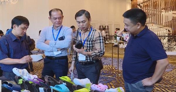 Hiệp định UKVFTA - Cơ hội cho hàng xuất khẩu Việt