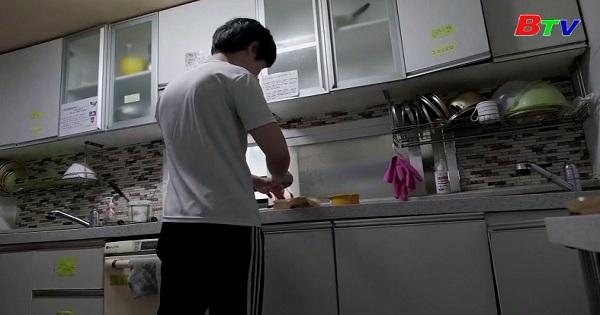 Thực trạng phân hóa giàu nghèo trong xã hội Hàn Quốc  nhìn từ bộ phim đoạt giải Oscars