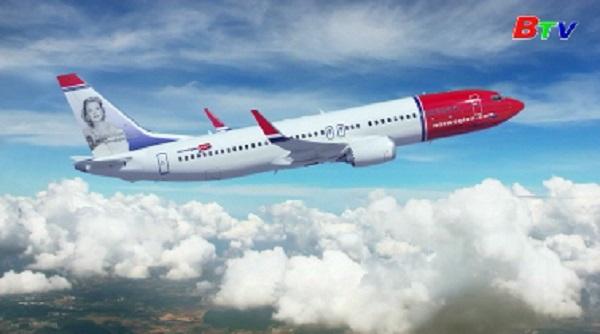 Thêm nhiều quốc gia tạm ngừng sử dụng Boeing 737 Max