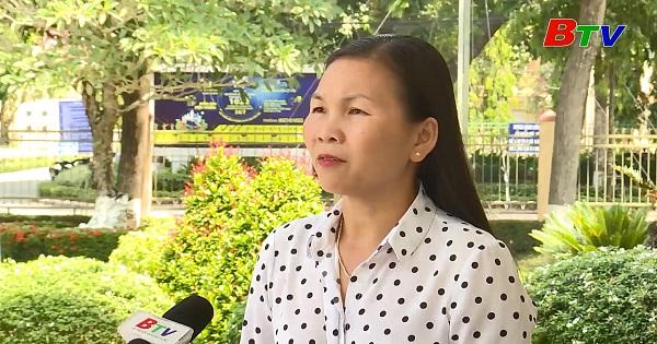Phú Giáo chú trọng chất lượng nhân sự bầu cử