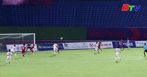 U19 PVF và U19 NutiFood - Hứa hẹn một trận chung kết hay