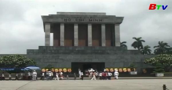 Tư tưởng nhân văn Hồ Chí Minh qua những bức thư