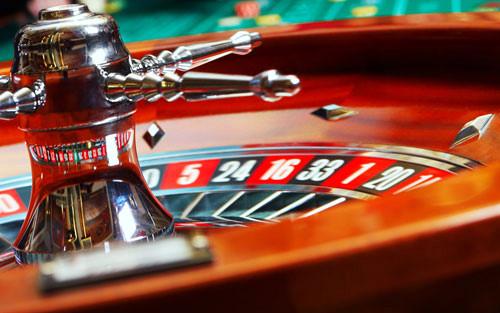 Băn khoăn khi mở cửa cho người Việt vào casino