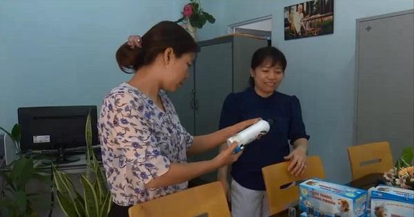 Huyện Dầu Tiếng kiểm tra, giám sát công tác phòng, chống dịch bệnh COVID-19