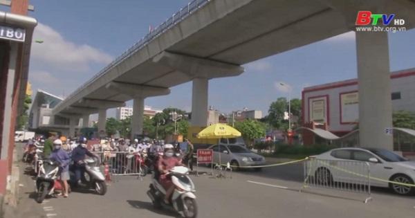 WB - Kinh tế Việt Nam sẽ phục hồi