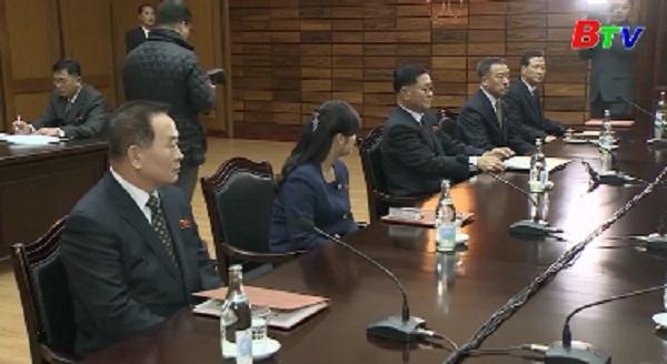 Ngoại trưởng Mỹ sẽ chủ trì hội nghị quốc tế về Triều Tiên tại Canada