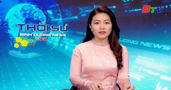 Từ 18g00 ngày 16/2 đến 6g00 ngày 17/2, Việt Nam không ghi nhận thêm ca mắc mới COVID-19