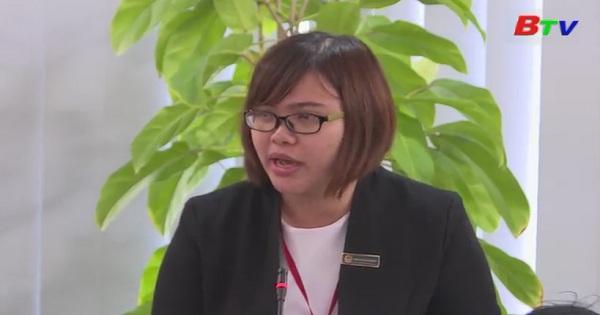 Hội nghị lấy ý kiến đóng góp Dự thảo Luật cạnh tranh