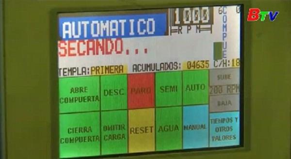 Mexico và Mỹ bế tắc trong giải quyết tranh chấp thương mại mía đường