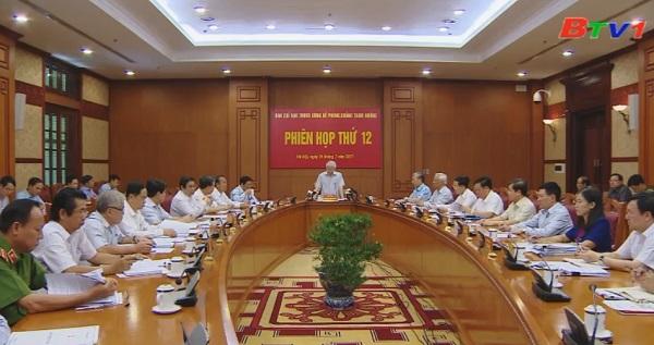 Hoạt động đối ngoại - Lĩnh vực quan trọng trong quá trình phát triển của kiểm toán nhà nước