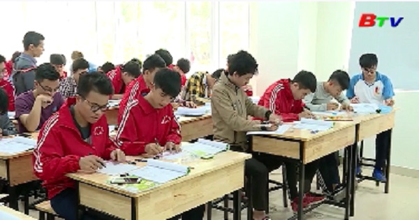Việt Nam có trường đại học lọt vào top 400 thế giới