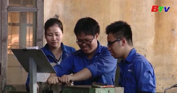 Hơn 1.600 cở sở giáo dục nghề nghiệp nghỉ tới hết tháng 2