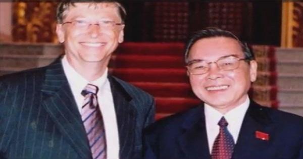 Nguyên Thủ tướng Phan Văn Khải - Nhà lãnh đạo kỹ trị