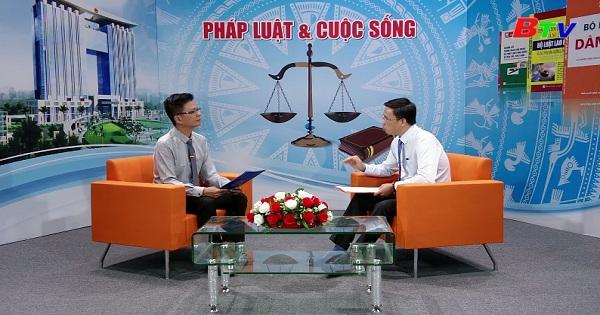 Hiệu quả thí điểm hòa giải, đối thoại tại tòa án