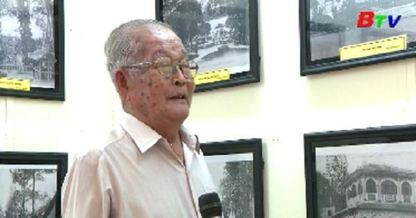 Cách mạng tháng Tám bước ngoặt trong lịch sử cách mạng Việt Nam