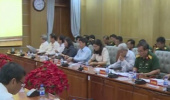 Tổng kết 10 năm thực hiện Nghị Quyết số 28 của Bộ Chính Trị