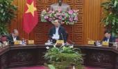 Thủ tướng chỉ đạo vụ nhiễm sán heo ở Bắc Ninh