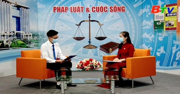 Luật hòa giải đối thoại tại tòa án góp phần tích cực vào hoạt động cải cách tư pháp