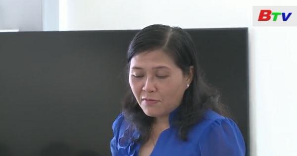 Bình Dương họp Ban Chỉ đạo thi THPT quốc gia năm 2018