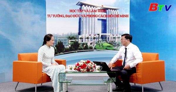 Hồ Chí Minh với việc giải phóng phụ nữ và những gợi mở cho hôm nay