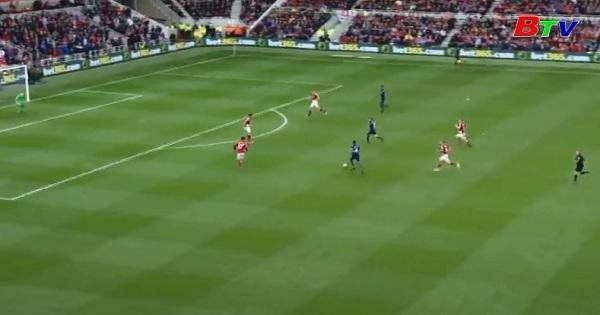 HLV Mourinho ưu tiên vô địch Europa League