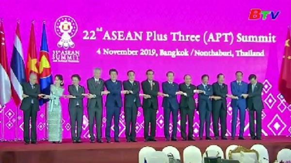 Triều Tiên từ chối lời mời tham dự Hội nghị thượng đỉnh Hàn Quốc-ASEAN