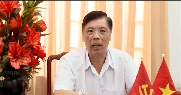 Công tác chuẩn bị Đại hội Đảng bộ Thuận An đảm bảo tiến độ