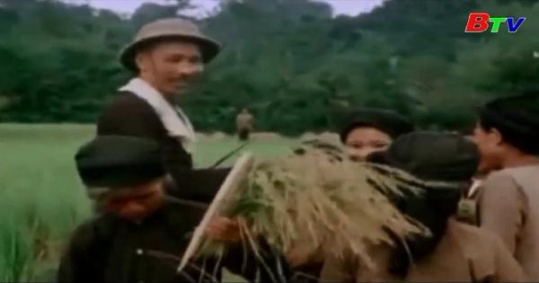 Tháng 5 về, nhớ người cha vĩ đại của đất nước Việt Nam - Chủ tịch Hồ Chí Minh