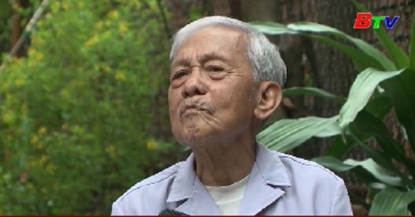 75 năm nhớ ngày Nam Bộ kháng chiến