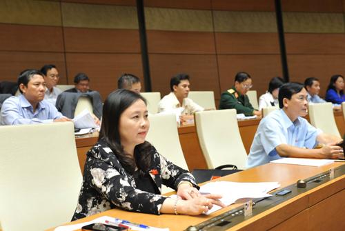 Dừng thực hiện dự án điện hạt nhân Ninh Thuận do điều kiện kinh tế