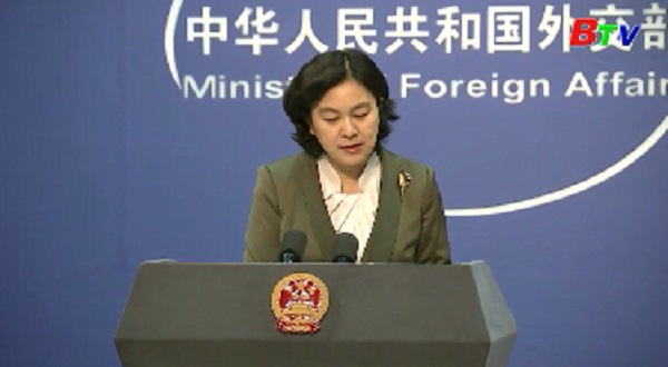 'Bà Mạnh Vãn Chu có thể tránh được quyết định dẫn độ sang Mỹ'