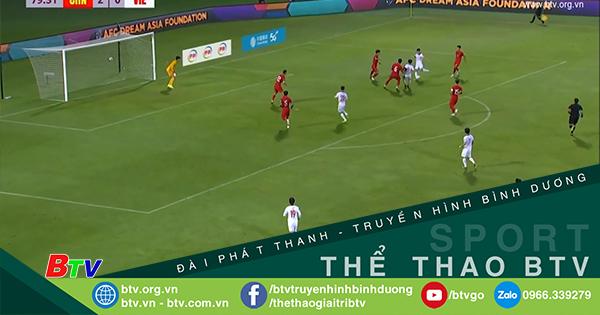 VFF mở bán vé xem các trận đấu của đội tuyển Việt Nam