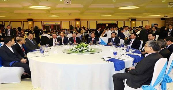 Việt Nam dẫn đầu một tầm nhìn cho khu vực Mê Kông