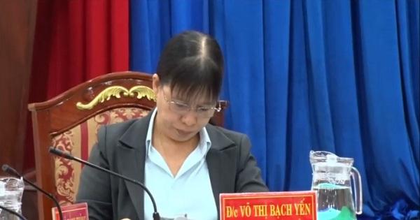 Thành ủy Thủ Dầu Một triển khai các văn bản của Ủy ban Kiểm tra Trung ương