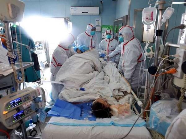 Tỉnh Giang Tây phát hiện thêm 2 ca nhiễm H7N9 ở người
