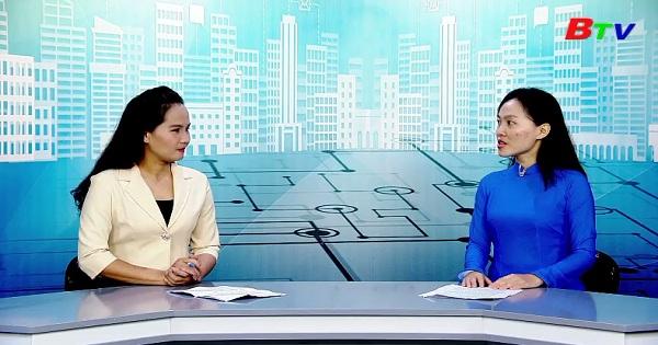 Tư tưởng Hồ Chí Minh về vai trò của người cao tuổi
