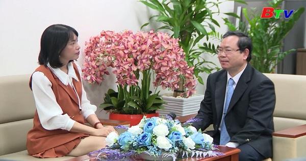 Cơ hội và lợi ích của Hiệp định Thương mại Tự do và Hiệp định Bảo hộ Đầu tư giữa Liên minh Châu Âu và Việt Nam