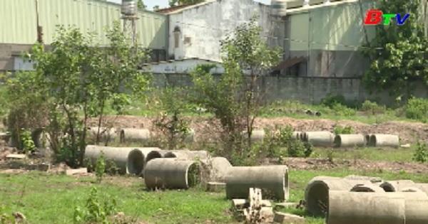 Những hệ lụy đối với người dân khi mua đất chưa hoàn thiện thủ tục pháp lý