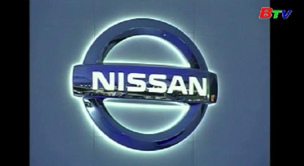 Carlos Ghosn, cựu chủ tịch Nissan trốn khỏi Nhật đến Lebanon